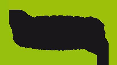 CC Careconsult GmbH Logo